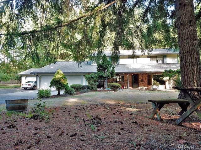 4606 Meridian Rd SE, Olympia, WA 98513 (#1491050) :: Northwest Home Team Realty, LLC
