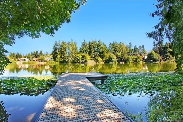 1144 N 198th St E-204, Shoreline, WA 98133 (#1492550) :: Chris Cross Real Estate Group
