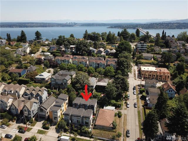 1126 29th Ave S, Seattle, WA 98144 (#1492783) :: Keller Williams Western Realty