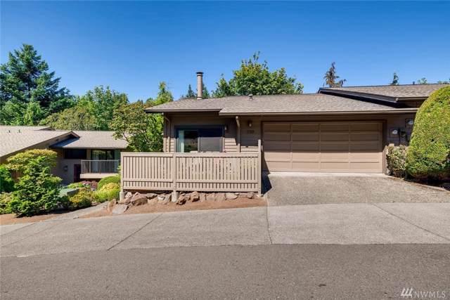 130 168th Ave NE, Bellevue, WA 98008 (#1493006) :: Ben Kinney Real Estate Team