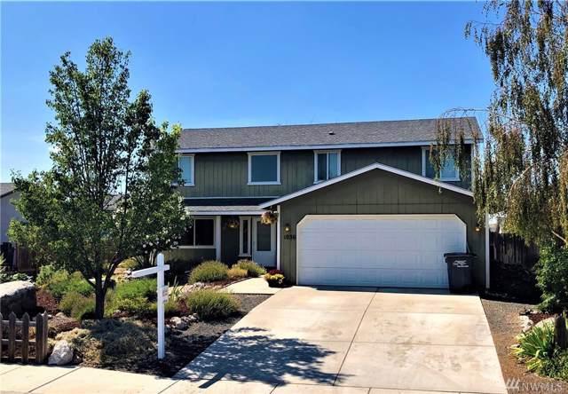 1030 Capstone Ave, Othello, WA 99344 (#1493186) :: Liv Real Estate Group