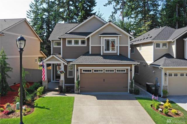 4245 Dudley Dr NE, Lacey, WA 98516 (#1495673) :: Keller Williams Realty