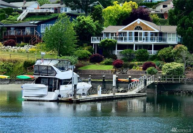 3001 White Cloud Ave NW, Gig Harbor, WA 98335 (#1497809) :: Real Estate Solutions Group