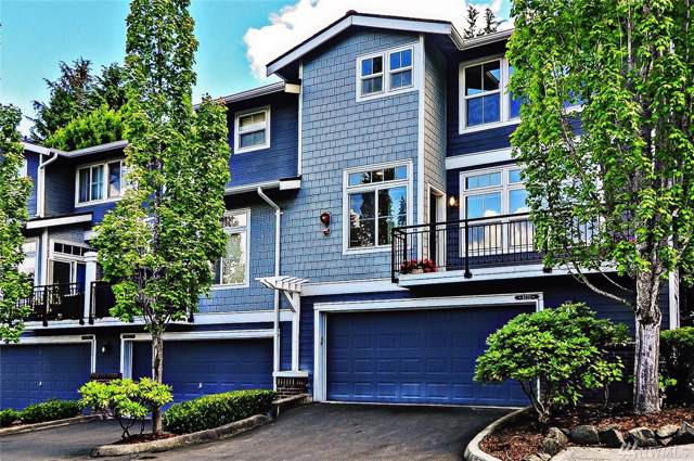 8720 123rd Lane NE, Kirkland, WA 98033 (#1498570) :: Keller Williams Western Realty