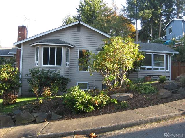 4127 SW 327th Place, Federal Way, WA 98023 (#1499342) :: The Kendra Todd Group at Keller Williams