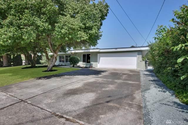 408 Riverview Dr NE, Auburn, WA 98002 (#1499370) :: Alchemy Real Estate