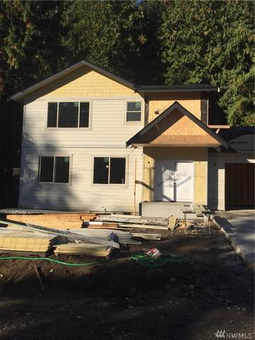 357 Rainbow Dr, Sedro Woolley, WA 98284 (#1502187) :: Lucas Pinto Real Estate Group