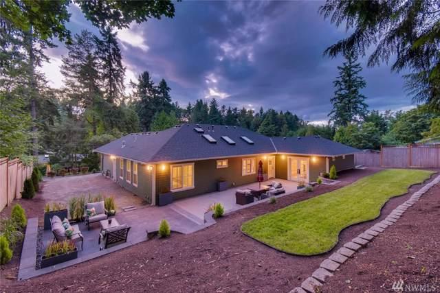 4020 149th Ave SE, Bellevue, WA 98006 (#1505175) :: McAuley Homes