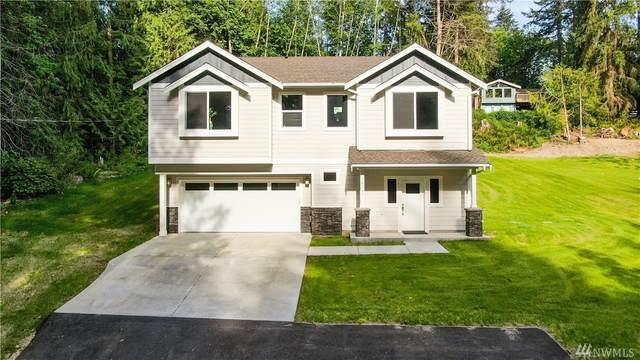 14231 46th Ave NW, Stanwood, WA 98292 (#1507082) :: Pickett Street Properties