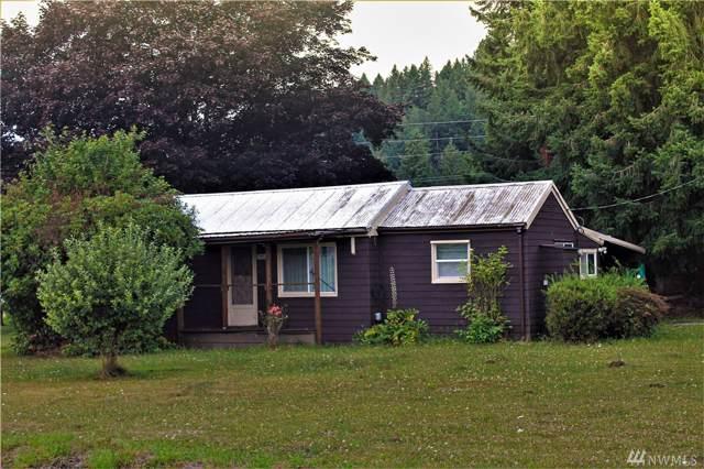 296 Mossyrock Rd W, Mossyrock, WA 98564 (#1509640) :: Mosaic Home Group