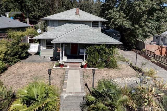 3102 Cascade Trail, Bremerton, WA 98310 (#1510617) :: NW Homeseekers