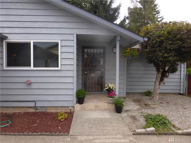 132 Galaxie Rd, Chehalis, WA 98532 (#1514765) :: Northern Key Team