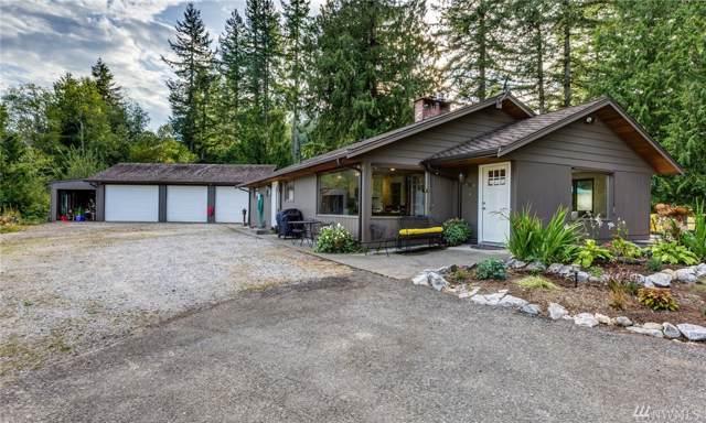 496 Valley Highway, Sedro Woolley, WA 98284 (#1514956) :: Ben Kinney Real Estate Team