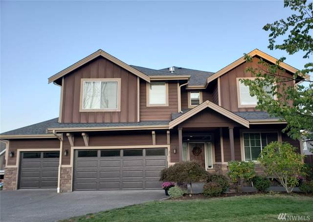 25818 213 Ave SE, Maple Valley, WA 98038 (#1515039) :: Better Properties Lacey