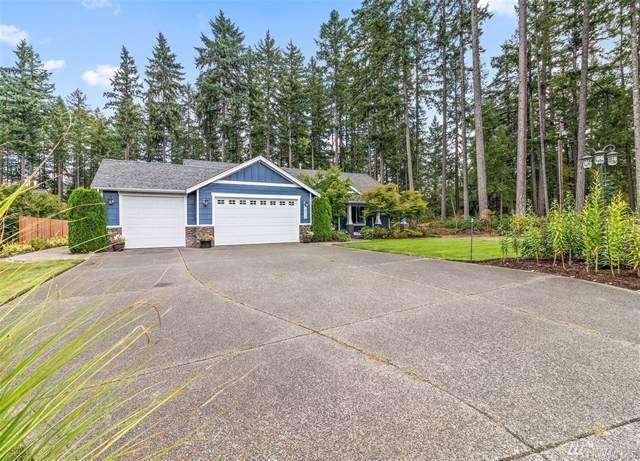 8512 Summerwood Dr SE, Olympia, WA 98513 (#1515937) :: Northwest Home Team Realty, LLC