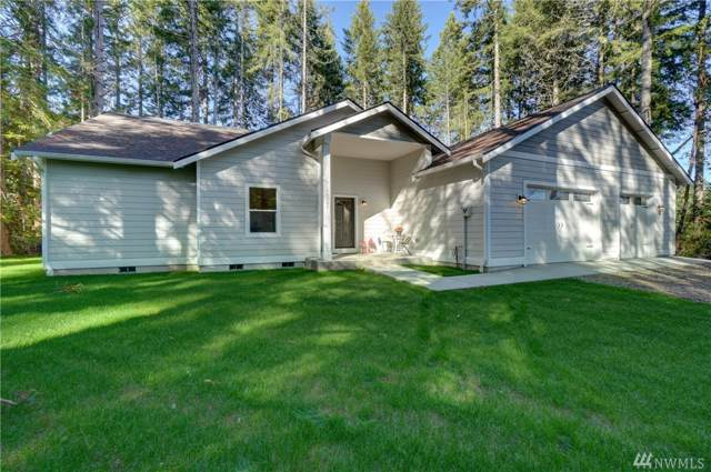 16221 48th St KP, Lakebay, WA 98349 (#1518202) :: Mosaic Home Group
