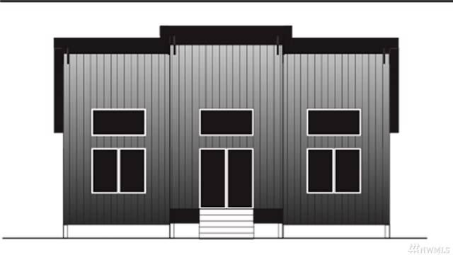 109 Osborn Rd, Ashford, WA 98304 (#1520178) :: Record Real Estate