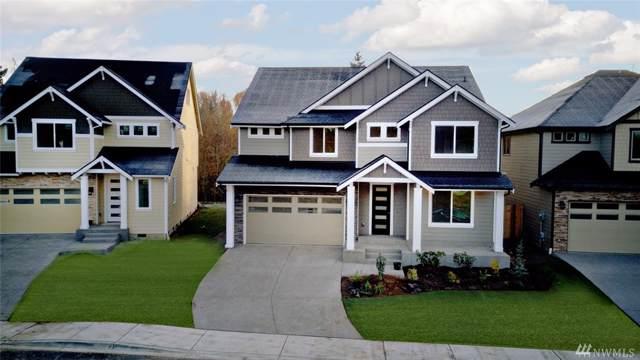17503 75th Av Ct E, Puyallup, WA 98375 (#1521604) :: Ben Kinney Real Estate Team