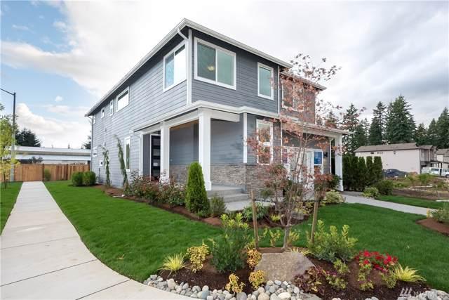 21805-(Lot 77) SE 280th St, Maple Valley, WA 98038 (#1523157) :: Keller Williams Realty