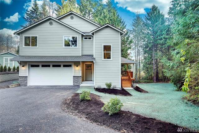 24758 Mason Rd NW, Poulsbo, WA 98370 (#1524775) :: Real Estate Solutions Group