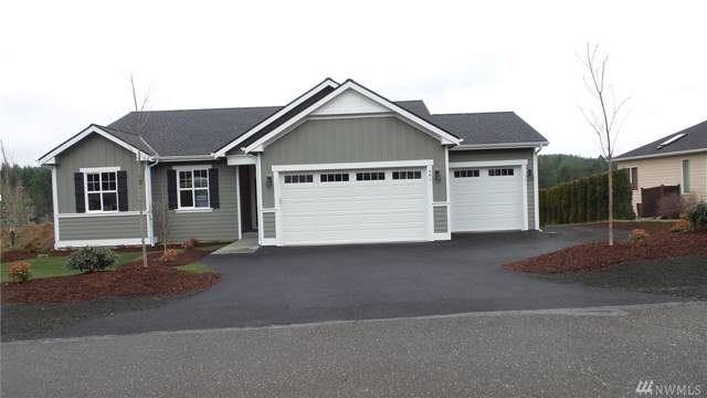 481 E Soderberg Rd, Allyn, WA 98524 (#1527827) :: NW Home Experts