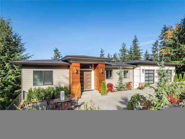 17212 SE 63rd Lane, Bellevue, WA 98006 (#1531610) :: Keller Williams Western Realty