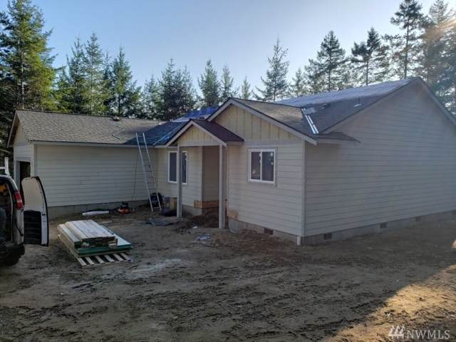 1514 188th Ave SW, Lakebay, WA 98349 (#1533255) :: Hauer Home Team
