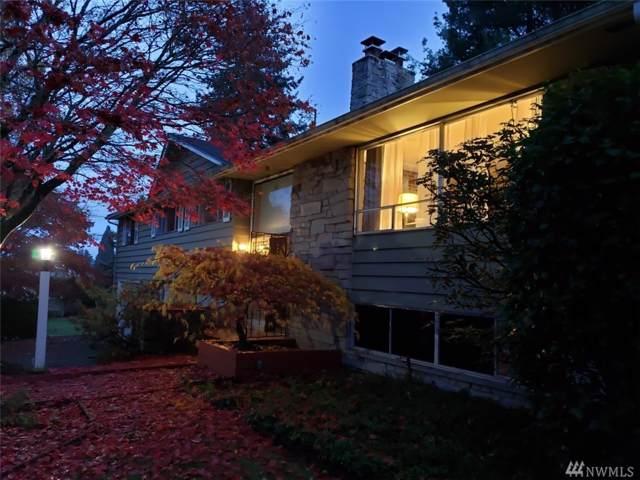 705 N 203rd St, Shoreline, WA 98133 (#1533401) :: Chris Cross Real Estate Group