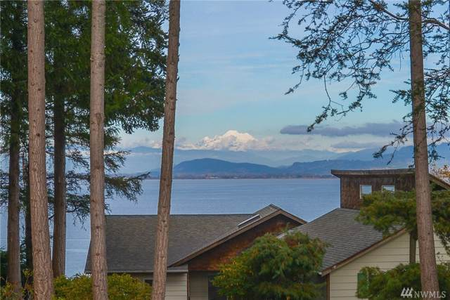 360 Tillicum Way, Camano Island, WA 98282 (#1535785) :: The Shiflett Group