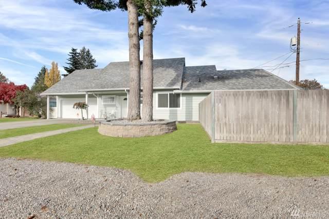 6511 Lakewood Blvd SW, Lakewood, WA 98499 (#1536645) :: Keller Williams - Shook Home Group
