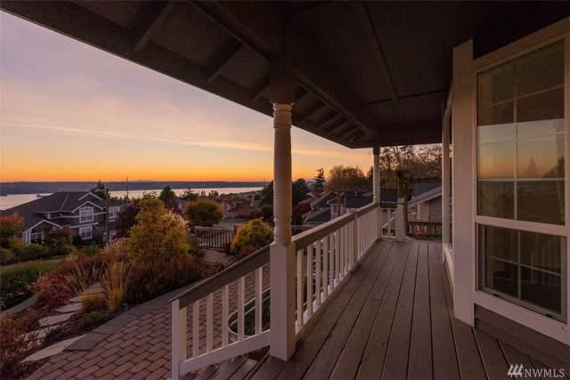 4809 Osprey Dr NE, Tacoma, WA 98422 (#1538283) :: Real Estate Solutions Group