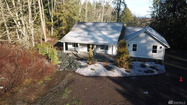 72 Shadow Lane, Port Angeles, WA 98363 (#1539313) :: Record Real Estate