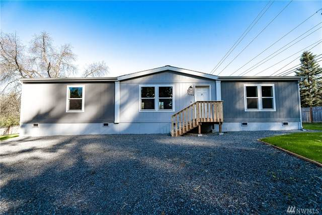7006 171st Ave SE, Snohomish, WA 98290 (#1545877) :: Northwest Home Team Realty, LLC