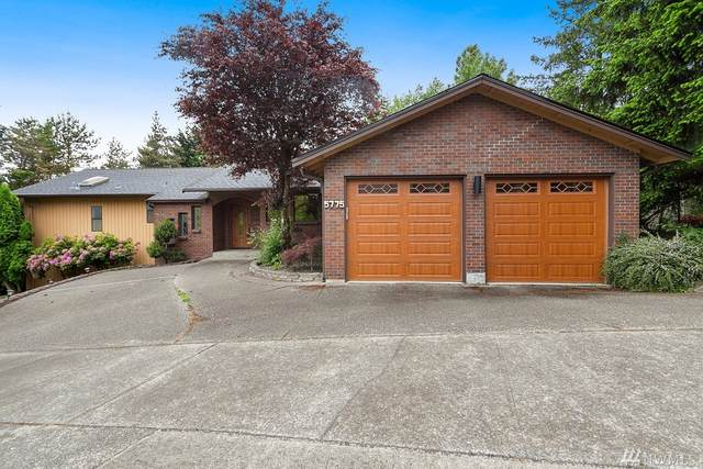 5775 Highland Dr, Bellevue, WA 98006 (#1547406) :: NW Homeseekers