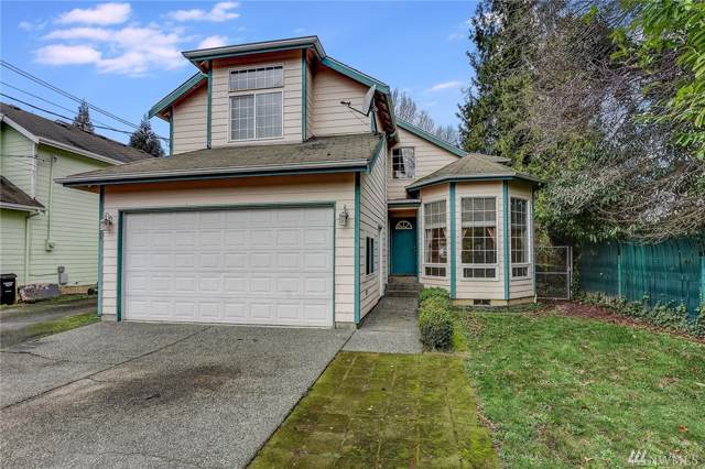 9123 7th Ave S, Seattle, WA 98108 (#1550573) :: Canterwood Real Estate Team