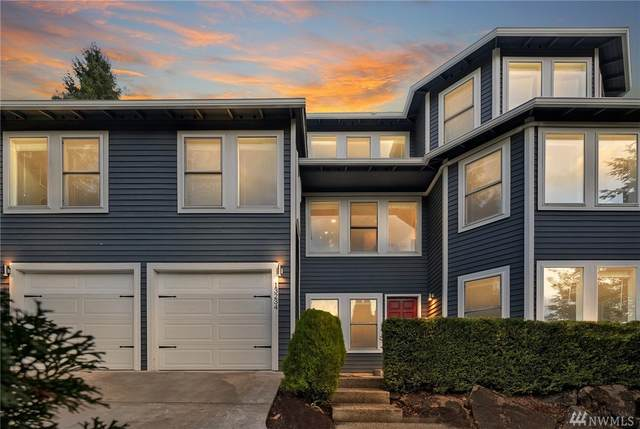 13234 116th Ave NE, Kirkland, WA 98034 (#1554707) :: Real Estate Solutions Group