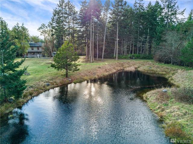 517 Portland Fair Rd S, Friday Harbor, WA 98250 (#1554794) :: Real Estate Solutions Group