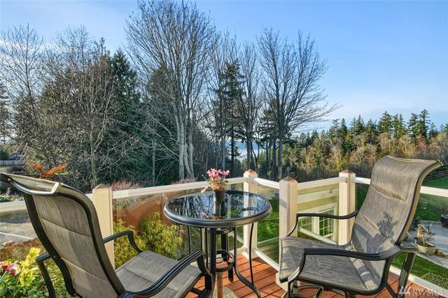 7730 Island View Court Ct A, Mukilteo, WA 98275 (#1555678) :: Real Estate Solutions Group