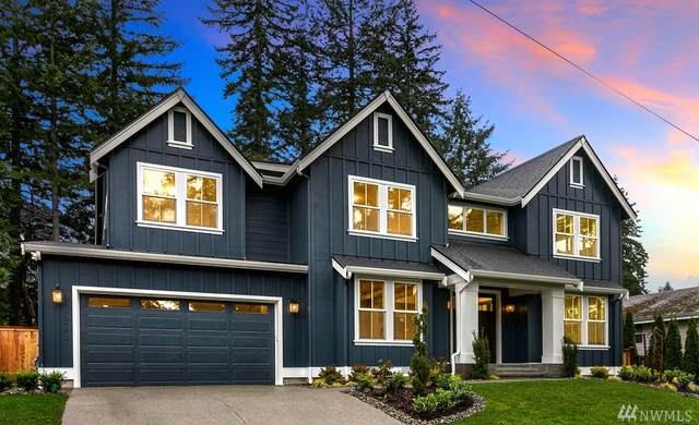 15115 SE 41st St, Bellevue, WA 98006 (#1556438) :: The Kendra Todd Group at Keller Williams