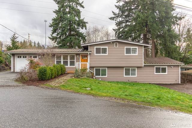 2124 163rd Place SW, Lynnwood, WA 98087 (#1558957) :: The Kendra Todd Group at Keller Williams