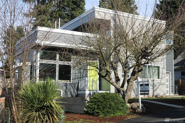 1910 NW 96th St, Seattle, WA 98117 (#1559518) :: The Kendra Todd Group at Keller Williams