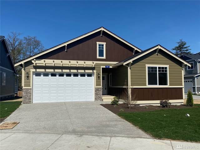 1011 Umbarger Ct #4, Burlington, WA 98233 (#1560144) :: Better Homes and Gardens Real Estate McKenzie Group