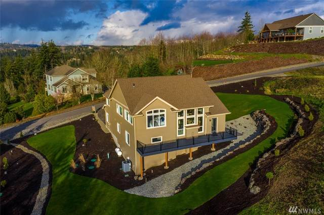 185 Lasalle Dr, Kelso, WA 98626 (#1560485) :: Costello Team
