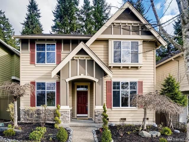 11732 167th Ct NE, Redmond, WA 98052 (#1561813) :: Lucas Pinto Real Estate Group