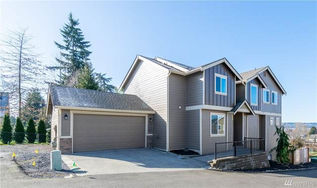1923 5th Ct, Snohomish, WA 98290 (#1566612) :: Lucas Pinto Real Estate Group
