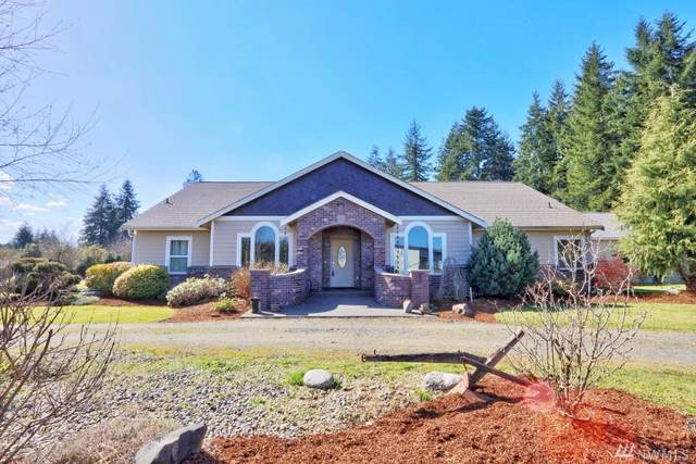 1217 Monte Elma Rd, Elma, WA 98541 (#1567144) :: The Kendra Todd Group at Keller Williams