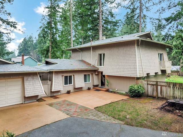 3608 70th Ave NW, Gig Harbor, WA 98335 (#1573478) :: Better Homes and Gardens Real Estate McKenzie Group