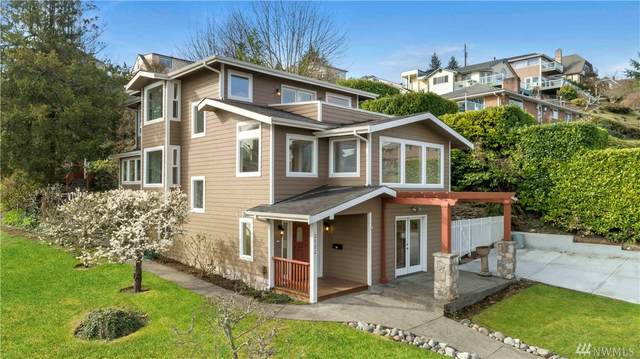 2902 N 31st St, Tacoma, WA 98407 (#1576497) :: Real Estate Solutions Group