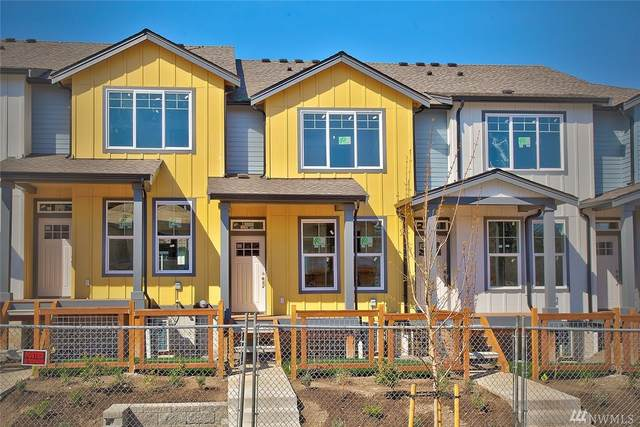 4207 Spire Dr H-29, Bellingham, WA 98226 (#1577081) :: The Kendra Todd Group at Keller Williams