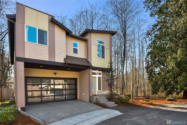 2020 137th Place SW, Lynnwood, WA 98087 (#1577492) :: Ben Kinney Real Estate Team